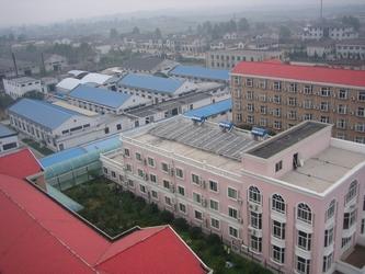 ChinyPłyta gumy silikonowejfirma